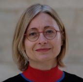 Ellen Milshstein