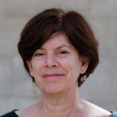 Yael Ashkenazi