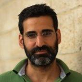 Yossef Keren Avraham