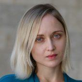 Anna Gerasimenko