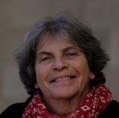 Evelyn Abel