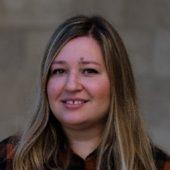 Hana Goldenberg