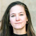 Tirza Willner