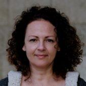 Emilia Kapranov