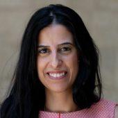 Rana Abbas