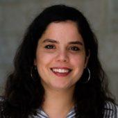 Yael Bachar Cohen
