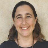 Rachel Goldwag