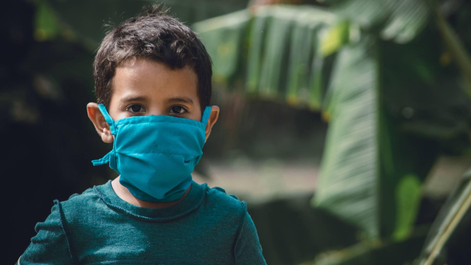 360° – התוכנית הלאומית לילדים ולנוער בסיכון: התמודדות בעת משבר. מדריך חשיבה תוצאתית לתכנון, מדידה ושימוש במידע