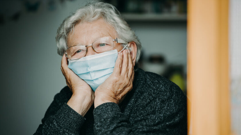 Remote Inspection: Risk Management during the COVID-19 Pandemic