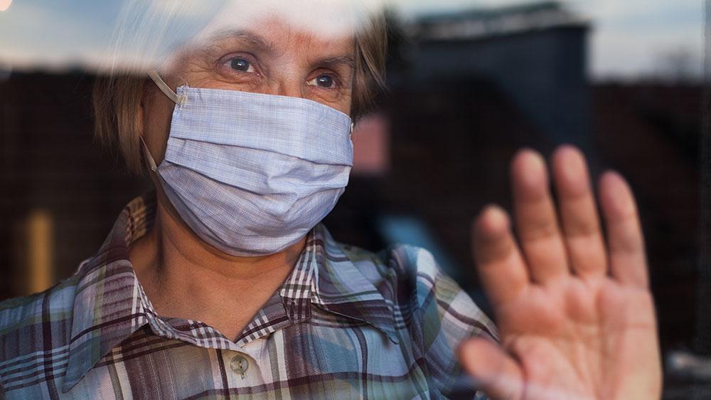 פיקוח מרחוק: ניהול סיכונים בתקופת מגפת הקורונה