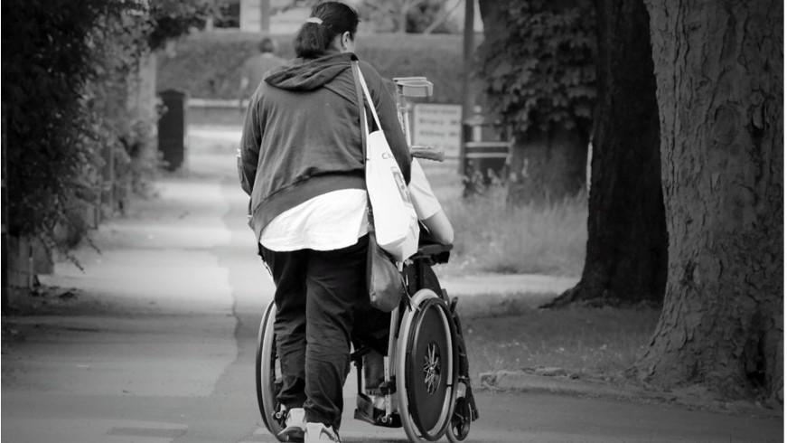 השפעת משבר הקורונה על אנשים עם מוגבלות: דיווחי אנשים עם מוגבלות ודיווחי הורים לילדים או לבוגרים עם מוגבלות