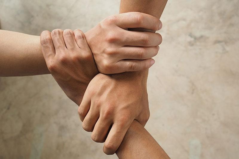 Social Inclusion Image