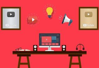 יישומים ותוכנות עריכת סרטי וידאו