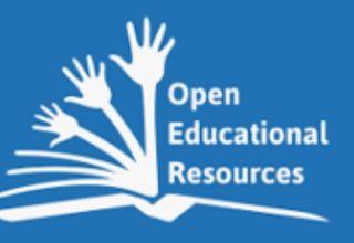 משאבים לימודיים פתוחים - פלטפורמות חדשות