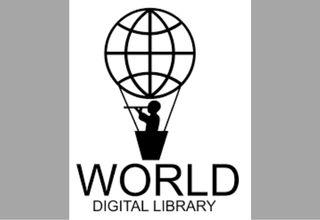 הספרייה הדיגיטלית העולמית WDL - התפתחויות