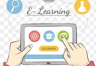 משאבי למידה וירטואליים - רשימת מקורות
