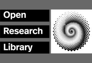 פלטפורה לספרים בגישה פתוחה