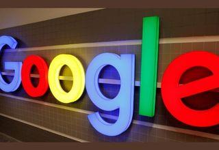 מי מתעד את כל המידע שנמצא ברשת?